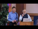 Pastor Clyde Vandegrift St Louis Missouri
