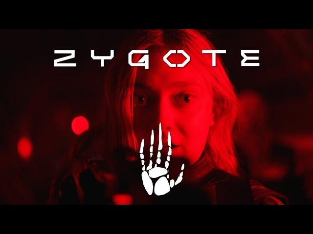 Оатс: Часть 4 - Зигота / Oats Studios: Volume 1 -Zygote (2017) | Рус AlexFilm