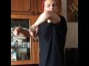 Zenins video