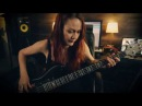 Nadja of Coal Chamber - BIAS FX demo