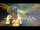 Free Instrumental l Reggae l Jamaica [Kiryanov Prod.]