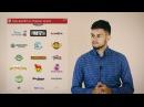 Доработка товарного знака: дизайн и нейминг