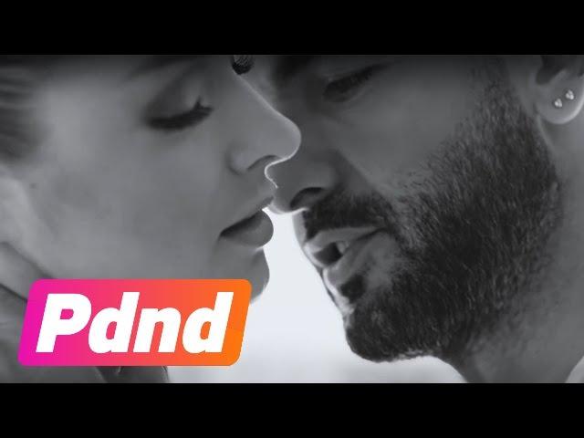 Soner Sarıkabadayı - Tekamül (Official Video)