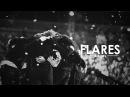 BTS   FLARES (fmv)