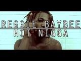 Reggie Baybee - Hot Nigga (Bobby Shmurda Remix) Soulja Boy Diss Shot By @Franky_LoKoV