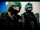 Горнострелковые войска России Высокогорный спецназ 2016