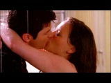 Nathan and Haley Say You Won't Let Go