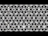 KhoMha vs Umek - Mind Gamer &amp Unclear Mechanics (J