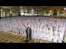 Yaşasın Şiələrin qüdrətli dövləti İran Да здравствуй достойная страна шиитов Иран