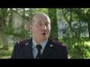 Полицейский с Рублёвки. Яковлев об американской полиции.