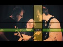 DEEP-DIVE-CORP. feat. Hellmut Hattler - Blue / Walker - live 2012 @ Rätsche Geislingen