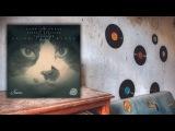 Florian Kruse, Hendrik Burkhard, TheGround - Raise Your Glass (Coyu &amp Bastian Bux Remix)