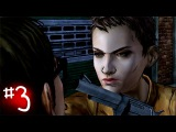 The Walking Dead Season 2 - Episode 4 - Part 3 - THE BABY IS COMING!!!