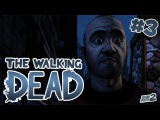 THE TRUTH COMES OUT! The Walking Dead Season 2 -Episode 2 - Part 3
