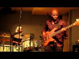 Lenny White &amp Jimmy Herring ~ Drum Boogie