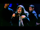 CHRISTINE AND THE QUEENS I FEEL FOR YOU CHAKA KHAN BBC TWO Gr@ndfilous