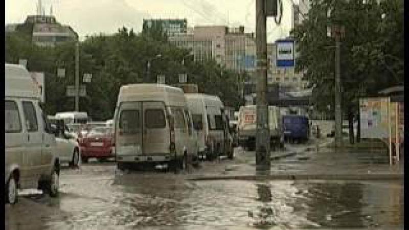 За несколько дней до лета на Южном Урале обещают снег