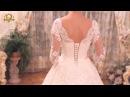 EUPHORIA wedding dresses collection
