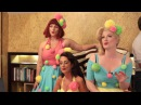 Accentuate The Positive - The Puppini Sisters