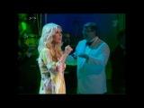 Таисия Повалий - Давай попробуем вернуть (2008)