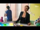 Любимцы Игра началась! из сериала Любимцы смотреть бесплатно видео онлайн.