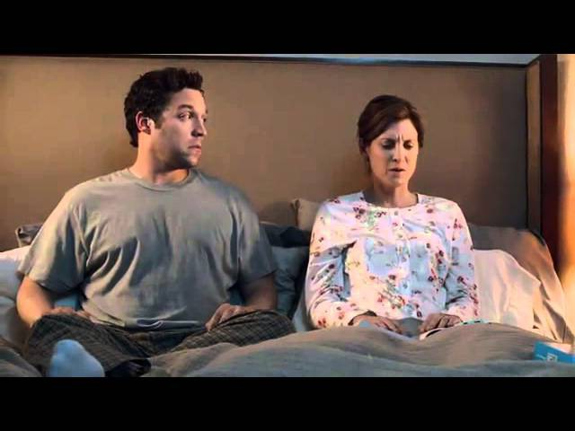 Net10 Wireless TV Commercial How To Talk To Your Parents About Peer Pressure YouTube