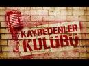 Kaybedenler Kulübü Loser's Club 2011 HD Türk Filmi
