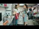 Tatlı İntikam 3. Bölüm- İyi kadın imajını bozma!