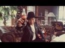 Музыка из рекламы Coca-Cola Мумий Тролль — Лето к нам приходит (2017)
