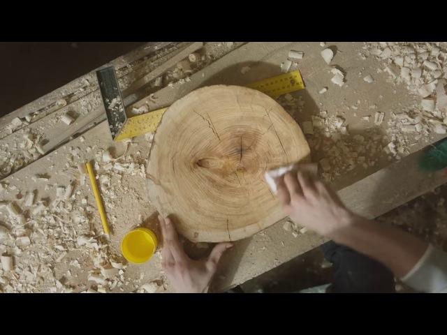 Музыка из рекламы Райффайзен Банк - Карта Бизнес 24/7 (2017)