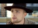 ЕГОР КРИД - Берегу или Что они знают (Клипы и песни 2017! Русские Новинки музыки)