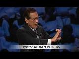 UNA BASE PARA LA FAMILIA  Pastor Adrian Rogers. Predicaciones, estudios b