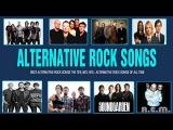 Best Alternative Rock Songs The 90s  Alternative Rock Songs Of All Time