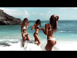 Summer Mix 2017 - Kygo &amp Ellie Goulding, Martin Garrix, Dua Lipa, David Guetta ft Justin Bieber