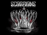 Scorpions - Return to Forever (2015) Deluxe Edition