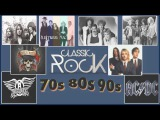 Best Classic Rock Music Of All Time  Top 100 Classic Rock Songs 70s 80s 90s