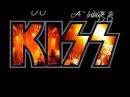 Wolves of Nazareth: Welcome to the Show, A tribute to KISS full album