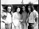 KISS HISTORY (Part 1) 1974 The First album