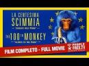 La centesima scimmia FILM COMPLETO The hundredth monkey FULL MOVIE