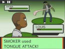 LEFT 4 DEAD PARODY : POKEMON LEFT 4 DEAD .. LEFT 4 LOL .. XD MUST SEE