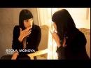 Сола Монова Чужая женщина всегда красивее твоей