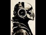 DJ Groove feat. Ёлка-Отпусти (s.э.м.э.n rmx)