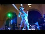 Kacy Hill - 3 LIVE HD (2016) LA Debut! Summer Concerts Union Station