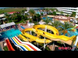 Crystal Admiral Resort Suites & Spa - Etstur