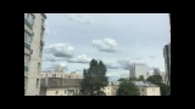 Звуки и гул Земли в Минске сегодня 15 07 2017 г в продолжении получаса ао смотреть онлайн без регистрации