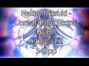 Nakae Mitsuki Unreal Color Extra HDHR 99 84% FC 343pp