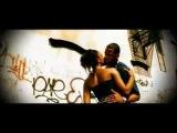 Jay-Z - Hard Knock Life (Ghetto Anthem) (Music Video) (1998)