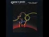 Ai No Corrida - QUINCY JONES '1981
