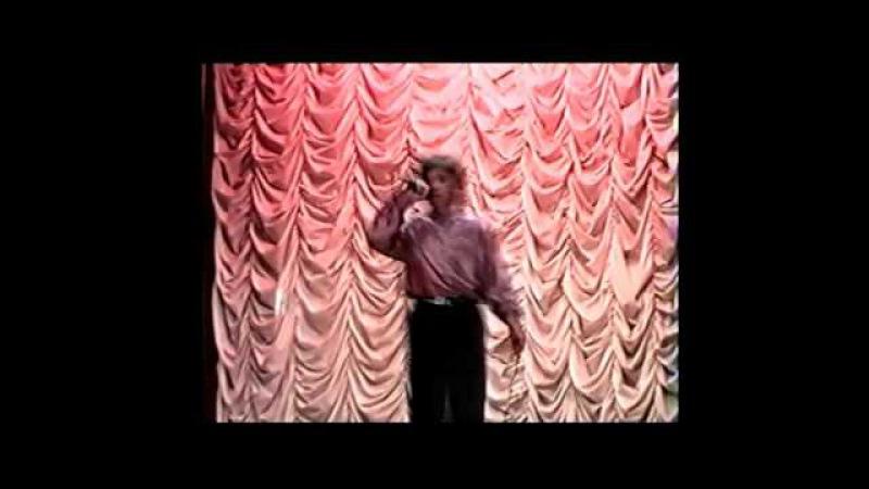 Наил Җаббаров (Наиль Заббаров) - Уйна, гармун, уйна, Йөрәгеңдә кем икән