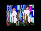 Smash!! -Obsession (New Total Show Version) DVD HD